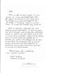 Unique 12 Fresh Professional Cover Letter Sample Resume Cover Letter
