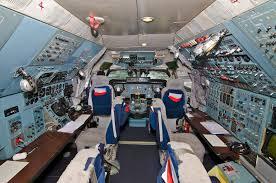 Antonow An-124