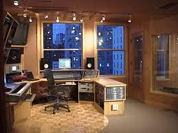 Recording Studio Design Ideas home recording studio design ideas home recording studio soundproofing recording studios and audio best images