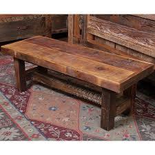 Furniture Smithfield Nc Plans