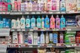 רפורמת הפארם אושרה: אלו המוצרים שמחירם צפוי לרדת