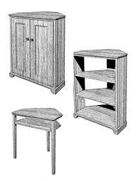 corner furniture piece. Corner Trio.jpg 3 Piece Set.jpg Furniture G