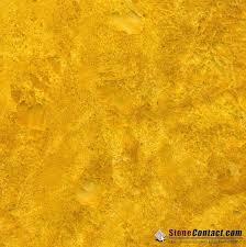 golden yellow marble