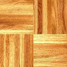 carpet pads for hardwood floors best