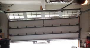 garage door repairsGarage Door Repair Bergen County New Jersey