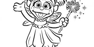 Small Picture Sesame Street Coloring Pages Bestofcoloring Com Coloringeastcom
