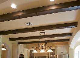 faux wood ceiling beams. Wonderful Faux Faux Wood Beam Ceiling Designs Traditional Kitchen In Beams G