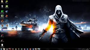 cool backgrounds hd gaming.  Cool TOP 10 Game Wallpapers HDDOWNLOAD To Cool Backgrounds Hd Gaming W