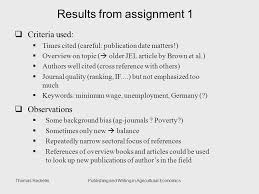 sports essay examples school level