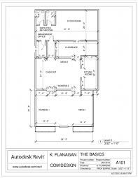 store floor plan design. Commercial Design: Retail Store Design And Layout By Kathleen Flanagan Floor Plan A