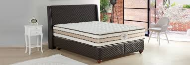 ferman bed bed base bed base s bed s single double storage bed bed rails visco bed double bed double storage bed orthopedic bed