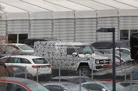 2018 maybach g wagon.  wagon 2018 mercedesbenz gclass long wheelbase throughout maybach g wagon