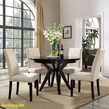 dining room table new for dining room overstock