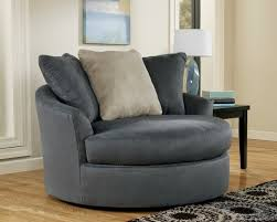 swivel rocking chairs for living room. Full Size Of Living Room:oversized Round Swivel Chair Buy Accent Small Upholstered Rocking Chairs For Room .