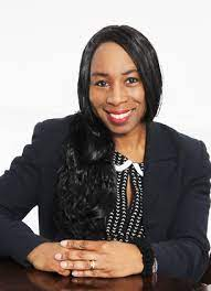 Jacqueline Joseph | Forsters LLP | Leading Mayfair law firm