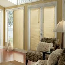 sliding glass doors coverings. Simple Sliding French Doors Intended Sliding Glass Coverings T