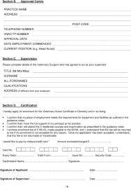 Pfizer Canine Dental Chart Veterinary Nurse Certificate In Dentistry Pdf
