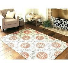 target floor rugs target area rugs blue medium size of area area rugs target target floor target floor rugs