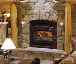 hearthstone montgomery woodburning fireplace hearthstone montgomery wood fireplace
