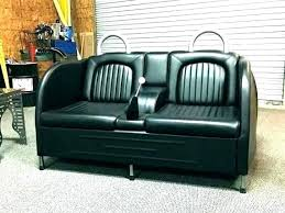 Cool man cave furniture Correct Placement Man Cave Sofa Man Cave Furniture Sofa Gear Head Furniture Gear Head Furniture Man Cave Sofa Man Cave Decaminoinfo Man Cave Sofa Man Cave Sofas Furniture Ideas Cool Man Cave Furniture