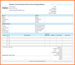 7 performance invoice template invoice example 2017 related for 7 performance invoice template