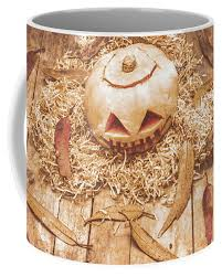 Choose from thousands of spider coffee cups designed by our community of independent artists and iconic brands. Fall Of Halloween Coffee Mug For Sale By Jorgo Photography