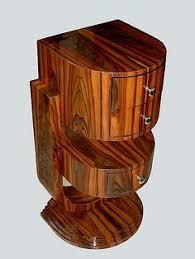 art deco furniture san francisco. deco furniture francisco marcasite imgenes dining table chairs georgo grant elmslie 1910 art san