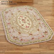rose area rug dusty tufted rugs red rose area rug