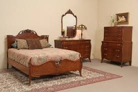 furniture styles pictures. Vintage Bedroom Furniture Styles - Home Decorating \u0026 Interior Design Pictures H