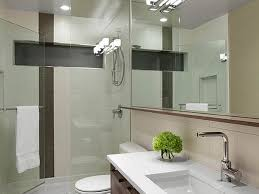 bathroom track lighting master bathroom ideas. Full Size Of Bathroom:26 Master Bathroom Lighting Design Fixtures Important Things Track Ideas F
