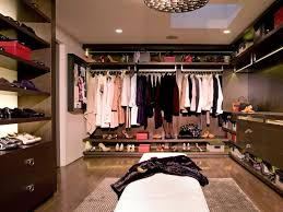 bedroom teen girl rooms walk. Many User Also Likes This Ideas Featured In Endearing Designs Of Walk Closet For Teenage Bedroom Teen Girl Rooms C