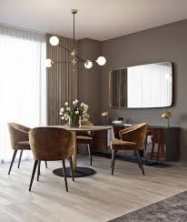 Apartment Design Online Custom Pin By Sarah Lee On Dining R Pinterest Interiors Room And