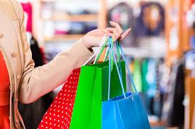 Relação de consumo: o que é? Características e como analisar na loja