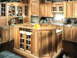 hanssem cabinets cabinets quality about remodel creative home designing inspiration with cabinets quality