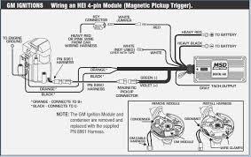 msd 6 wiring diagrams wiring diagram site msd 6al box wiring diagram wiring diagram schematic msd 6a wiring diagram jeep msd 6 wiring diagrams