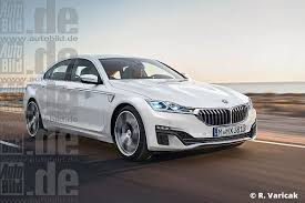 2018 bmw 3 series redesign. brilliant bmw g30 bmw 3 series render 750x500 inside 2018 bmw series redesign blog