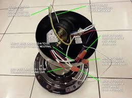 honeywell ceiling fan wiring diagram honeywell hampton bay ceiling fan wiring diagram blue wire furniture market on honeywell ceiling fan wiring diagram