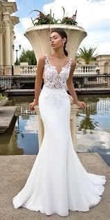 tina valerdi wedding dresses 2017 collection wedding forward