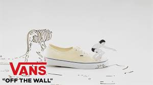<b>Vans</b> Career Site | Welcome