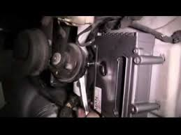 how to replace the transmission control module in a 2002 dodge how to replace the transmission control module in a 2002 dodge grand caravan sport