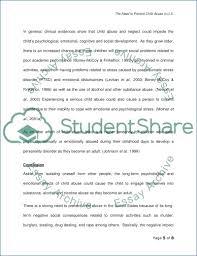 essay examples 250 words malaria