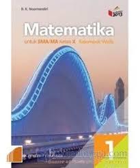 Rangkuman materi dan kunci jawaban buku siswa kurikulum 2013 revisi 2017. Kunci Jawaban Buku Matematika Noormandiri Kelas Xii Kurikulum 2013 Ilmusosial Id