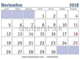 November Through November Calendars November Calendar In Sapinsh 2018 Rome Fontanacountryinn Com