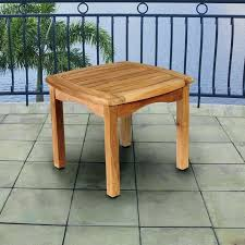 Exterior Wood Chairs Wooden Patio Furniture Wood Chair Wooden Patio