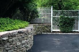 retaining wall designs flagstone patio retaining wall designs masonry in stone retaining walls prepare stone retaining