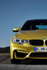 bmw m4 iphone 6 wallpaper. Exellent Bmw Bmw M4 IPhone Wallpaper 112 On Iphone 6 S
