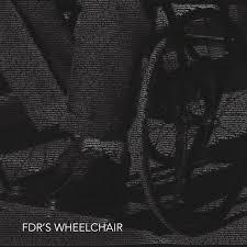 FDR's Wheelchair (podcast) - Brandon Zigler | Listen Notes