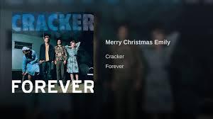 Teen angst cracker lyrics