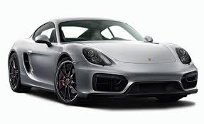 sports cars 2015. Fine Cars Best Sports Cars 2015  Editorsu0027 Choice For Premium And Exotic  Car Driver Throughout 1