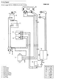 cannondale atv wiring schematic wiring diagram user cannondale atv wiring schematic wiring diagram description cannondale atv wiring schematic